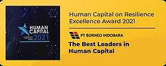 0812_bib award-02.png