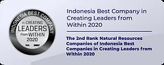 award logo-14 (1).png