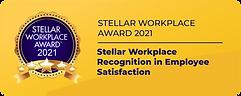 award logo_stellar-44.png