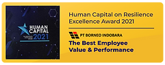 0812_bib award-01.png