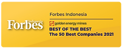 award logo-41.png
