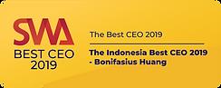 0705_award logo-21.png