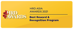 hrd asia-46.png