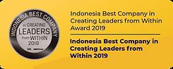 award logo-29.png