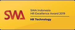 new_award logo-37.png