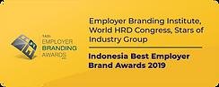 0705_award logo-28.png