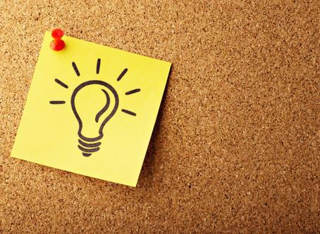 6 Cara Bekerja Efektif dan Efisien Agar Kinerja Meningkat