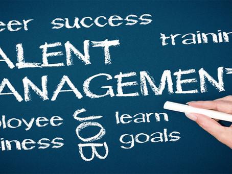 5 Strategi Talent Management untuk Pengembangan Potensi Karyawan Lebih Maksimal