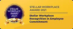 award logo_stellar-43.png