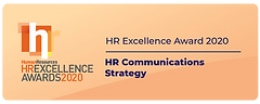 award logo-20 (1).png