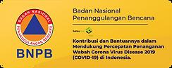 award logo-13 (1).png
