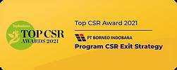 award logo-11 (1).png