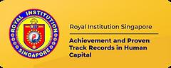 0705_award logo-27.png