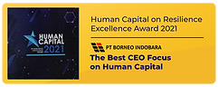 0812_bib award-03.png