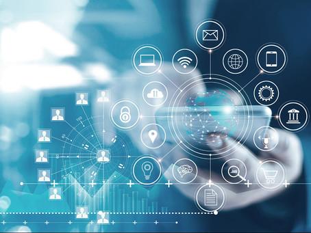 Penting, Ketahui 8 Tren yang Membentuk Transformasi Digital di Tahun 2021