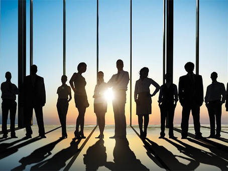Pentingnya Mengakselerasi 'Workforce Agility' – dan Bagaimana Meningkatkannya