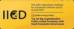 award logo-09 (1).png
