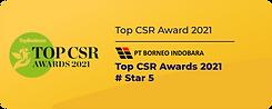 award logo-10 (1).png
