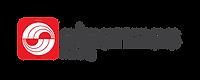 Sinarmas Logo copy-01.png