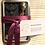 Thumbnail: Priestess Blessing Box