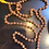 Thumbnail: Buddhist Raksha Prayer beads