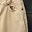 Thumbnail: Peach Cabi Jeans size 8