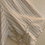 Thumbnail: Lagenlook Pinstriped Tunic