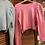 Thumbnail: Perfect Puff Sleeve fall sweater