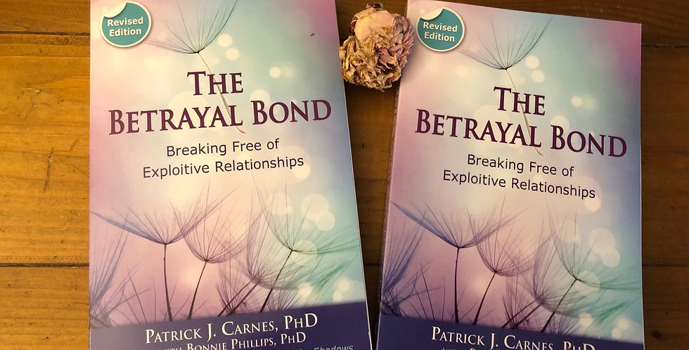 Welcome Healing and Enjoy Healthy Relationships