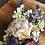 Thumbnail: Handmade Organic dried flower Boquets