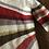 Thumbnail: Retro Rainbow Sweater