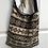 Thumbnail: Handwoven EQUADORIAN Market Bag