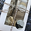 Thumbnail: Smudging Kit