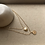 Thumbnail: Layered Chain Necklaces