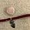 Thumbnail: Rose Blessing Box