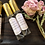 Thumbnail: Purse size Rose Hydrosol Spritzers set of 10