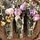 Thumbnail: Romantic Smudge Sticks