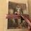 Thumbnail: Madonna Blessing Card
