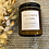 Thumbnail: Locally made Vegan Wood wick Candles