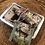 Thumbnail: Sweet Nature Burner Box