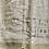 Thumbnail: Huge oversized Canvas Oar Bag