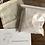 Thumbnail: Soak Bag Rose, Milk & Salts