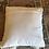 Thumbnail: Soft Linen cotton Boho Throw pillow