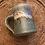 Thumbnail: Warm coffee. Country Mornings