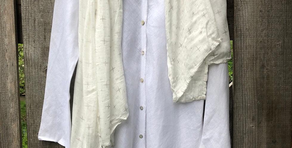 Softest shawl ever