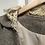 Thumbnail: Lagenlook Wool & Lace Prairie coat