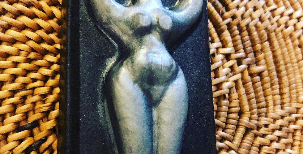 Goddess Hecate Bathing Ritual soap