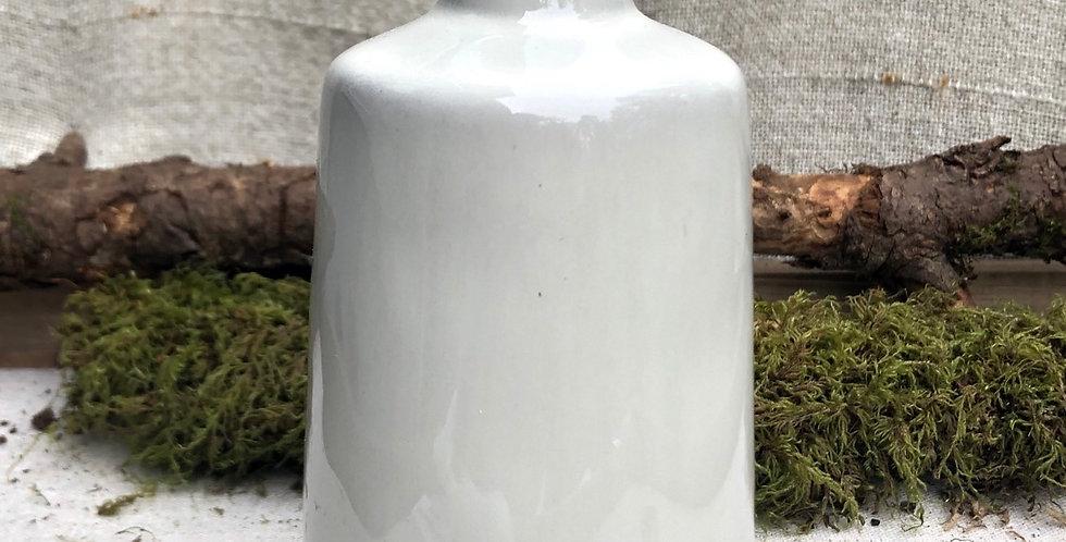 Cool Zen bud Vase