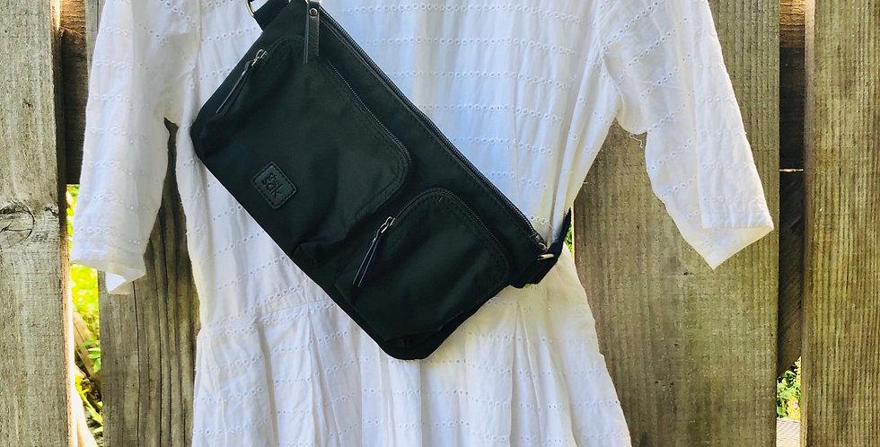 Sturdy Festival Waist Bag