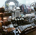 Little Shop coming together. ♥️.jpg